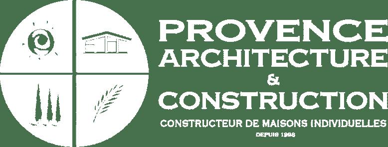Provence architecture