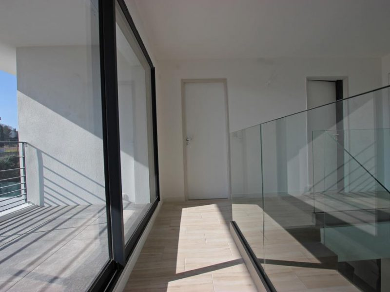 accueil-provence-architecture-interieur-maison-contemporaine