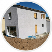 provence-architecture-construction-temoignage-3
