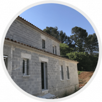 provence-architecture-construction-temoignage-6