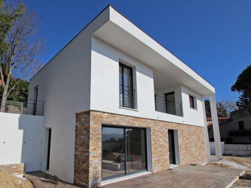 provence-architecture-maison-contemporaine-1-1