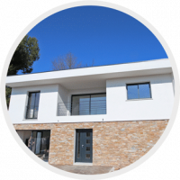 provence-architecture-maison-contemporaine-en-construction-temoignage
