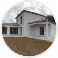 provence-architecture-maison-intemporelle-en-construction-temoignage
